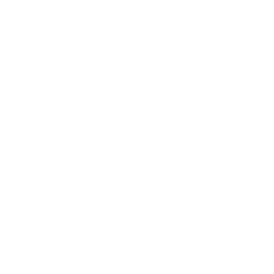 Wappen Gasthaus Rathaus
